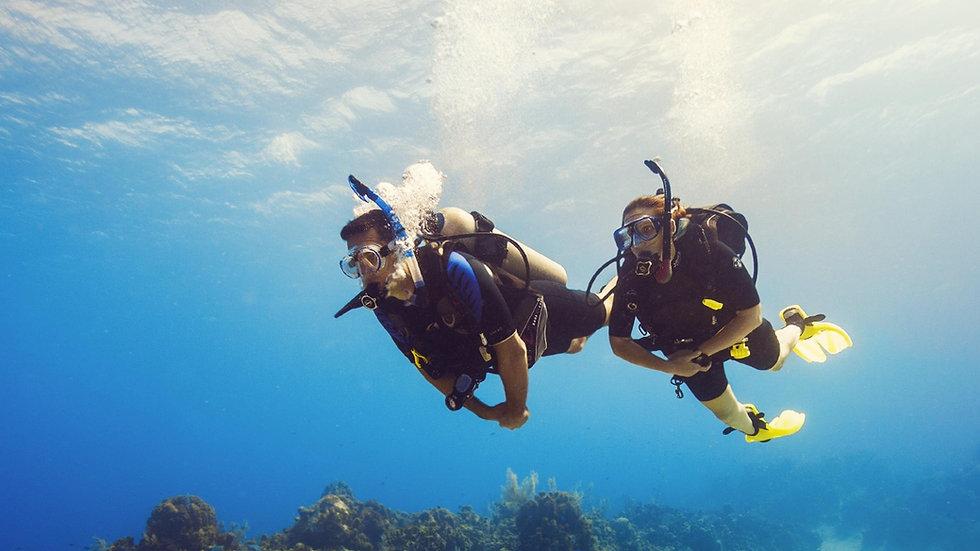 padi-scuba-diver_0.jpg
