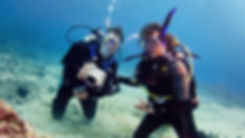 digital-underwater-photography.jpg