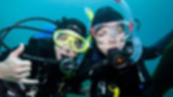 discover-local-diving.jpg