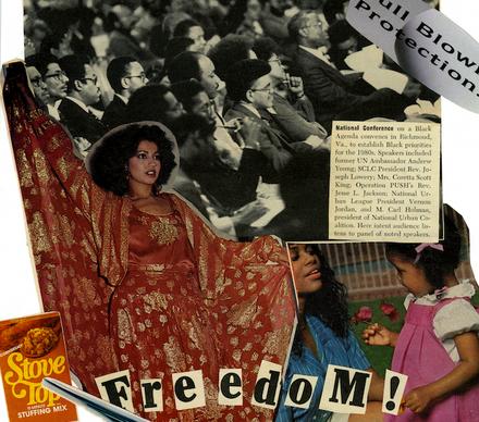 Free As A Bird by Lydia Corbey