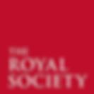 royal_society.png