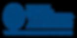 KVA_logo.png