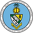 University_of_Miami_seal.svg.png