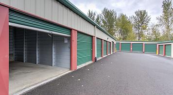 furniture-storage-units.png