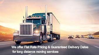 best-rental-truck-companies_edited.jpg