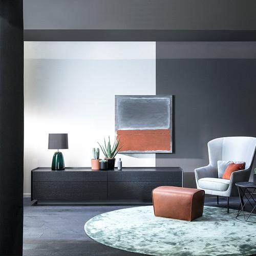 Interior-Trends-56.jpg