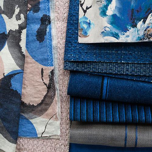 img-chivasso-fabrics-new-ways-ultra-blue