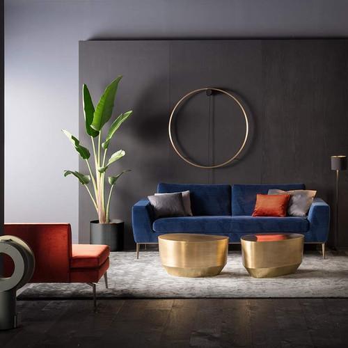 Interior-Trends-p.jpg