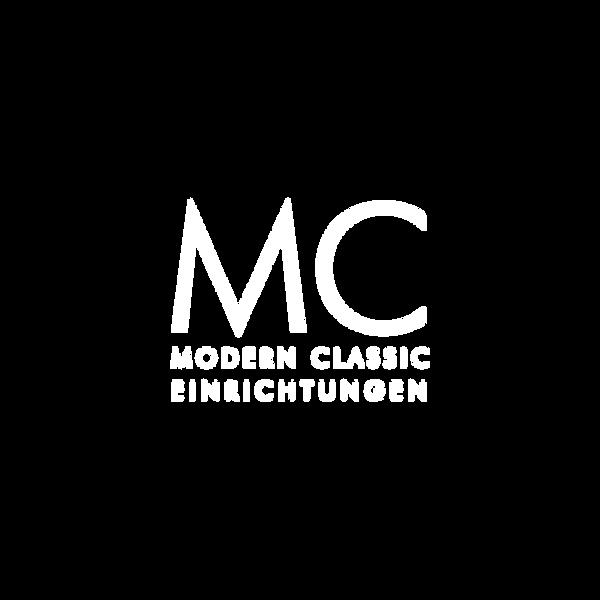MODERN CLASSIC HEIDELBERG