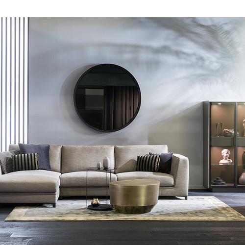 Interior-Trends-55.jpg