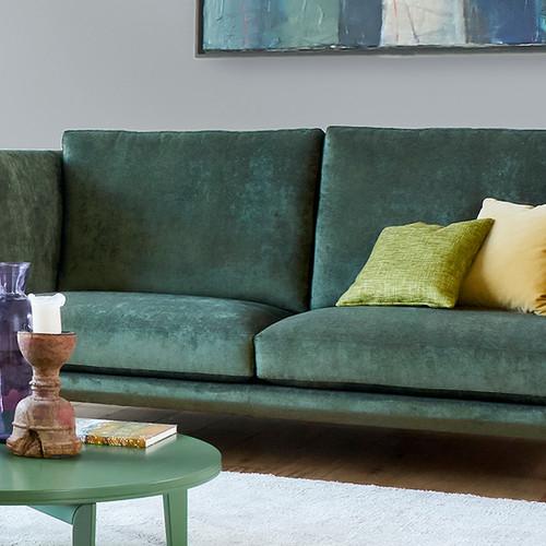 slide-bw-sofas-polo-lounge-l-04.jpg