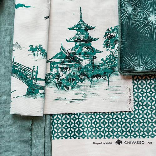 img-chivasso-fabrics-new-ways-jade-green
