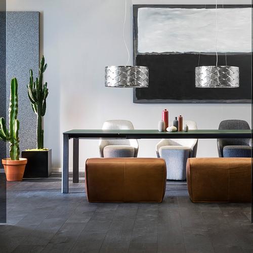 Interior-Trends-60.jpg