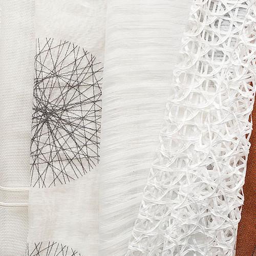 img-chivasso-fabrics-new-ways-white-scul