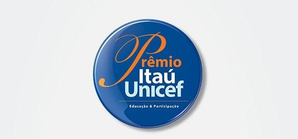 Prêmio-Itaú-Unicef.jpg