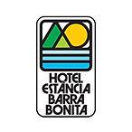 HOTEL-ESTANCIA_BB.jpg