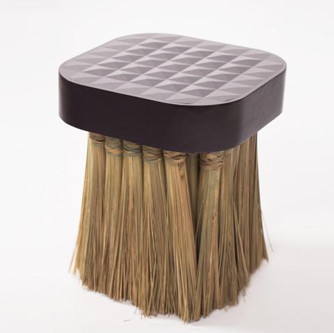 Millipede Chair