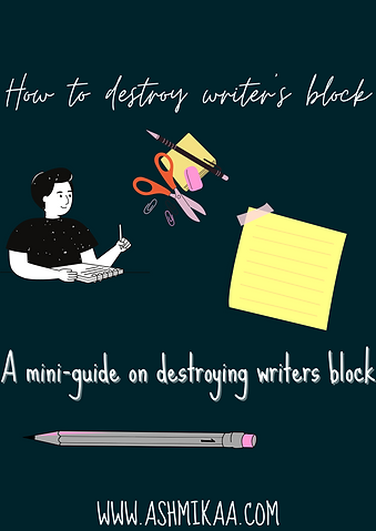 How to destroy writer's block.png