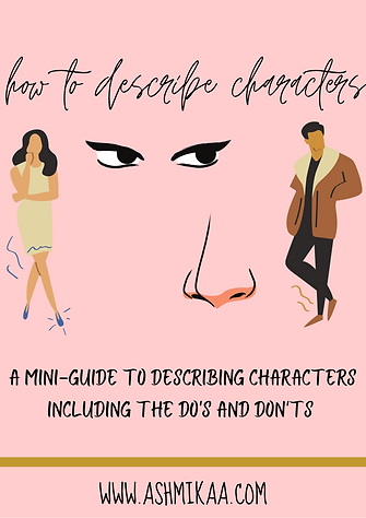how to describe characters.png