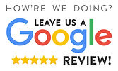GoogleReview-1.jpg