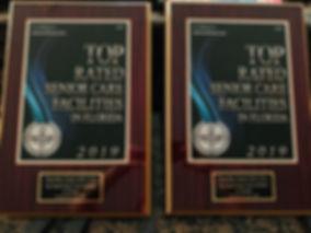 awards.jpeg