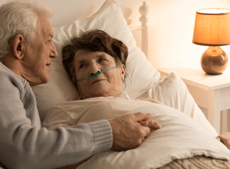 7 more ways to manage Dementia Sundowning Symptoms!