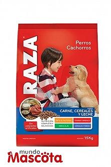 Raza cachorro puppy Mundo Mascota Moreno