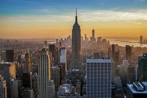 ニューヨーク.jpg