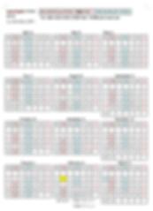 スクリーンショット 2019-04-11 19.04.09.png