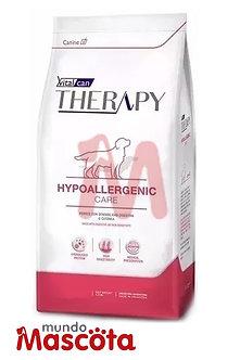 Vitalcan therapy hypoallergenic perro Mundo Mascota Moreno