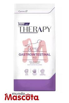 Vitalcan therapy gastrointestinal perro adulto  Mundo Mascota Moreno