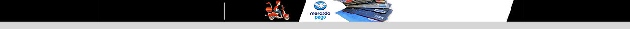 Banner superiori web.jpg