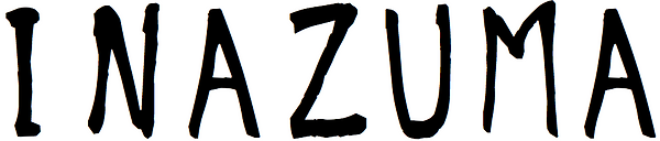 ◆楽曲提供先アイドリング!!、アイドルカレッジ、嵐、今井絵理子(元SPEED)、安元洋貴、あいざき進也、aloha ichimura、石田燿子、カミタミカ、加藤里保奈、北口和紗、熊谷郁美、小玉梨々華(わーすた)、JUJU、SHU-I、塩ノ谷早耶香、Sputnik、John-Hoon、TiA、Da-little、竹達彩奈、鳥海浩輔、Naki、halyosy、早乃香織、日笠陽子、藤崎かのん、藤巻直哉、MaSa、REAL、Lead、夢見るアドレセンス、山地まり、上原奈美、など◆映画音楽清水健斗監督作品瞬間少女(LA Eiga Fest)a day in the big blue world (ロンドン映画祭出展)ライカ*スピカ(東広島映画祭出展)girl's talk(ラブストーリー映画祭出展)◆企業サウンドロゴ、テーマソング沖縄ツーリスト、株式会社ピュア、生活の木、MAXクリーニング、東芝◆地域沖縄県東村特産PR曲、保育所のテーマ、健康体操のテーマ富士河口湖 河口浅間神社 三夜祈り描き公演