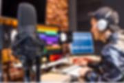 スクリーンショット 2018-10-23 14.09.34.png