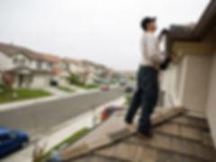 deal-breakers-home-inspection-1.jpg