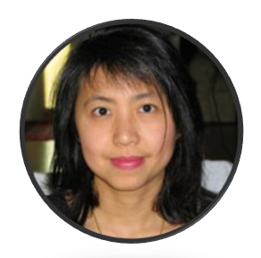 Board to Board Interview - Rebecca Liao - VP Controller - WePay JPMorgan Chase
