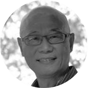 CK Cheng - Founder - Acorn Pacific Ventures - Board to Board Interview (2020-04-05)