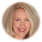 Theresa Lina – Executive Presence and Personal Power 11-14-2020