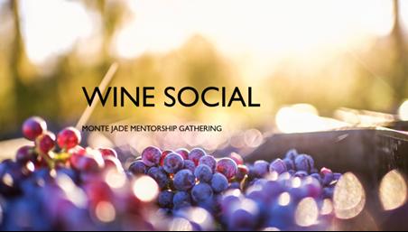 Wine Social (2020-10-09)