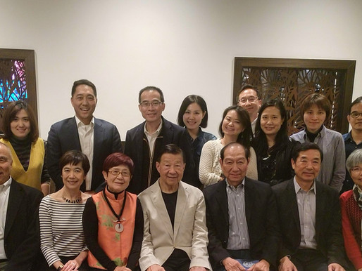 Global Views- Commonwealth Publishing Group (2019-11-15)