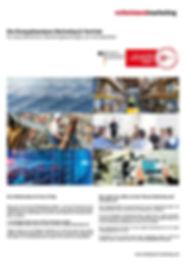 MittelstandMarketing-2020-web-1.jpg