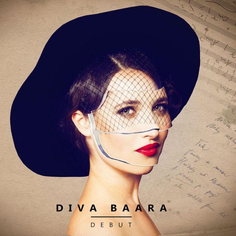 Diva Baara