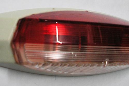 Farolin lateral mínimos Jokon Dim. 124 x 39 x 32mm