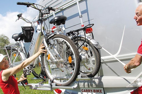 Suporte de bicicletas Lift 77