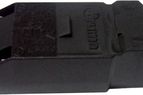 Electrónico para boiler da Truma