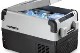 Dometic CFX 35W caixa frigorífica e congelador