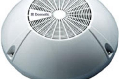 Ventilador Dometic GY20