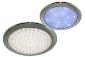 Aplique LED Redondo para Teto
