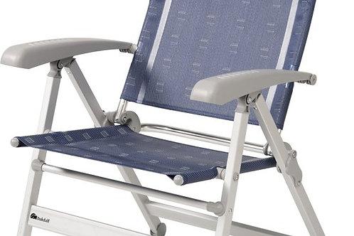 Cadeira Cha Cha azul