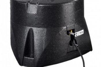 Boiler Truma Electric 230V 850W